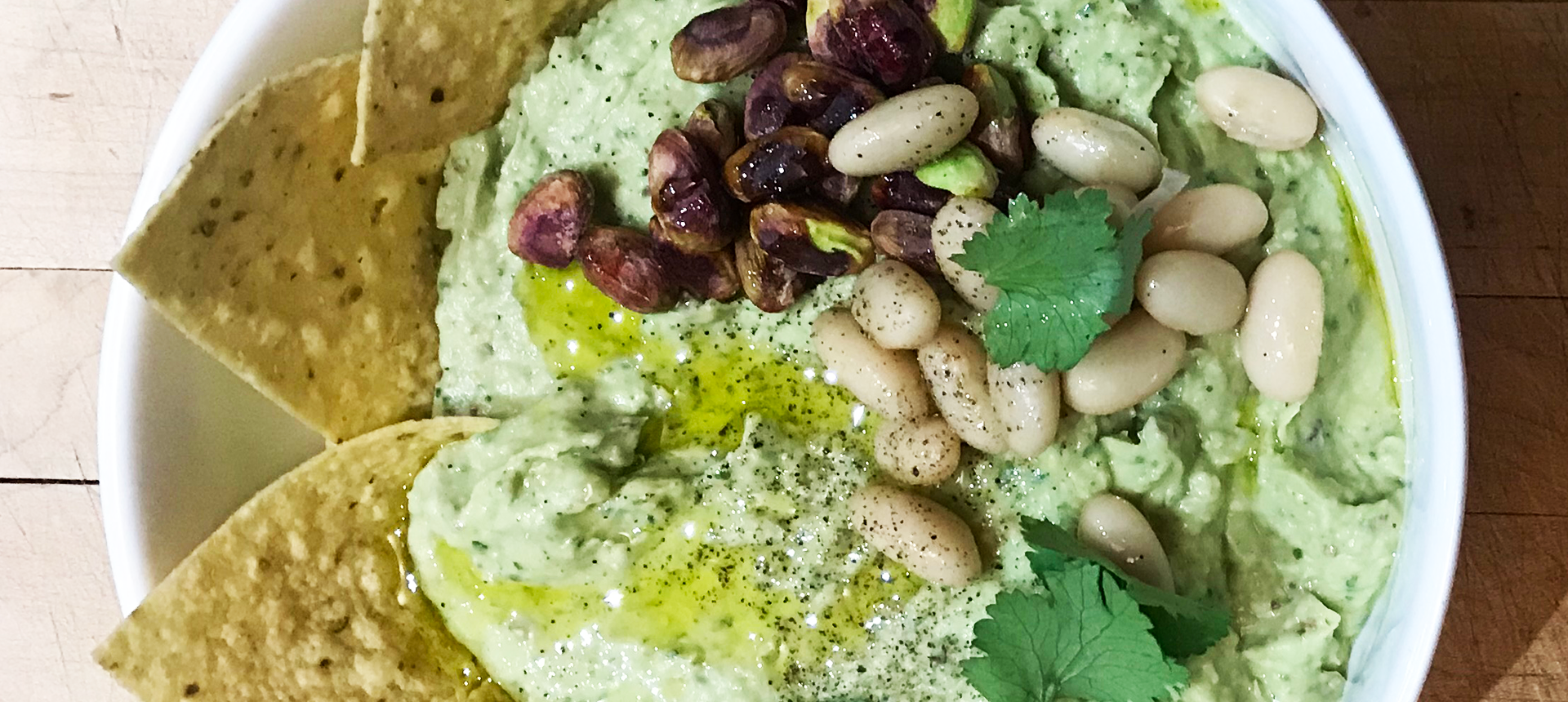 GUAC_FRONT