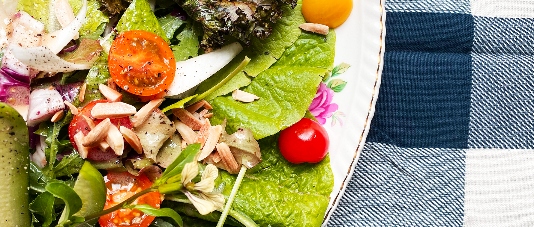 front_salade_chef